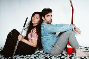 Lara Wong & Melon-Hires